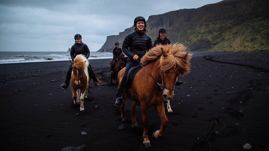black-beach-riding2
